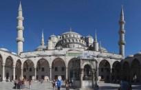 201507 - Turquie - 0137 - Panorama