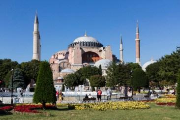 201507 - Turquie - 0144
