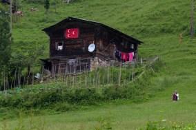 201507 - Turquie - 0217
