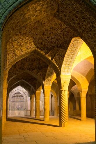 201508 - Iran - 0583