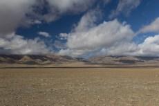 201509 - Mongolie - 0286
