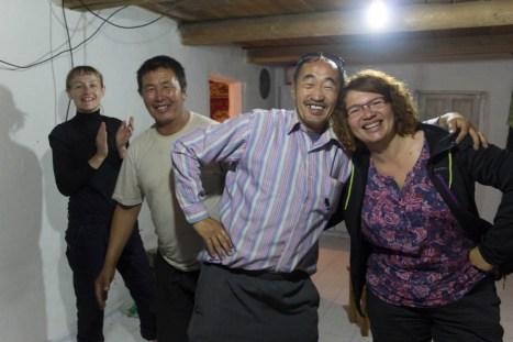 201509 - Mongolie - 0424
