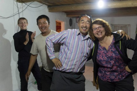 201509 - Mongolie - 0424