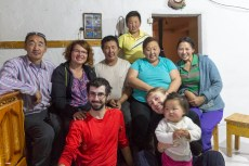 201509 - Mongolie - 0426