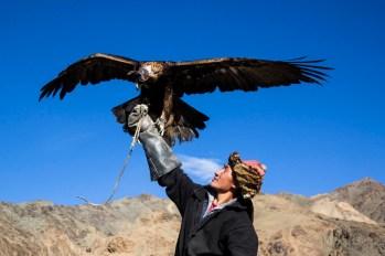 201509 - Mongolie - 0470