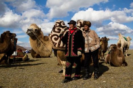 201509 - Mongolie - 0585