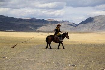 201509 - Mongolie - 0653