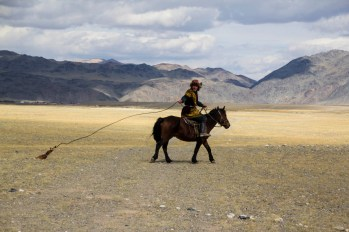 201509 - Mongolie - 0653