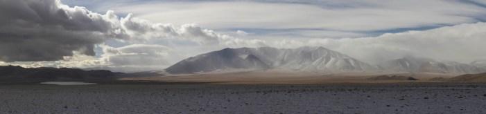 201509 - Mongolie - 0695 - Panorama
