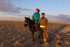 201509 - Mongolie - 0802