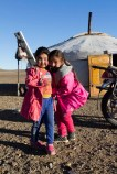 201509 - Mongolie - 0846