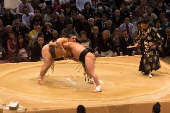 201511 - Japon - 0512