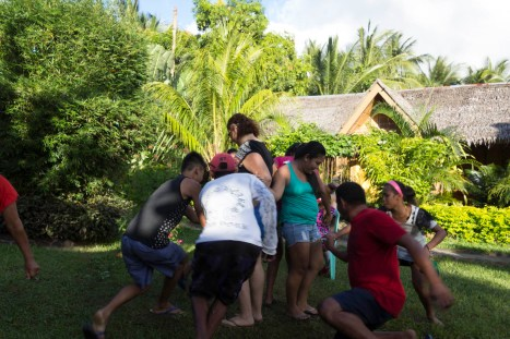 201512 - Philippines - 0200
