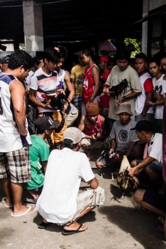 201601 - Philippines - 0411