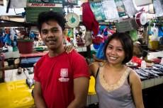 201512 - Philippines - 0230
