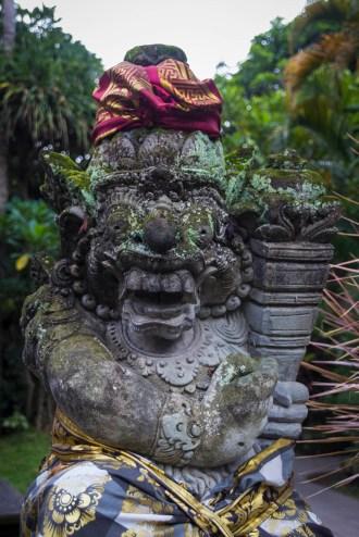 201602 - Indonésie - 0765