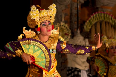 201602 - Indonésie - 1141