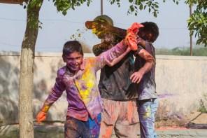 201603 - Inde - 0698