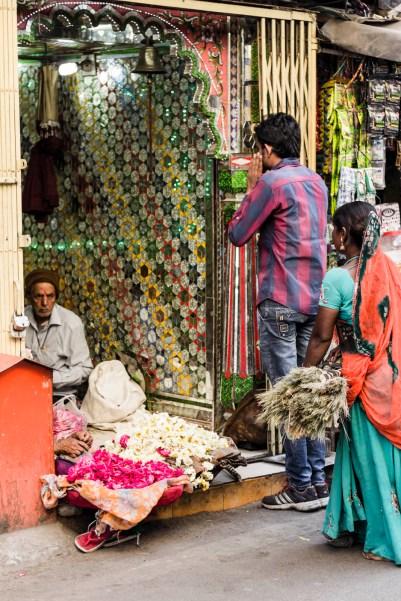 201603 - Inde - 0369