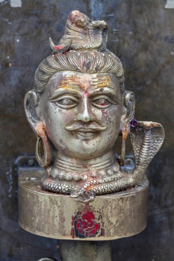 201603 - Inde - 0381