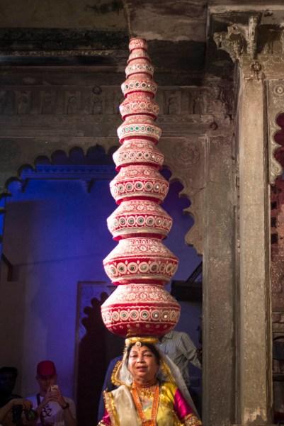 201603 - Inde - 0531