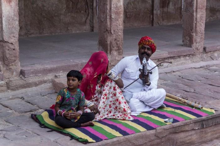 201603 - Inde - 0548