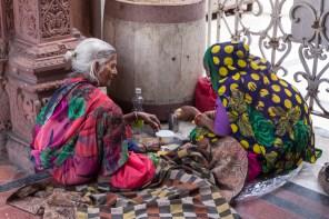 201603 - Inde - 0865