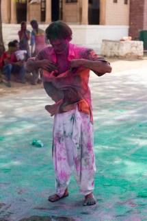 Baba (IN) - Panchla Siddah