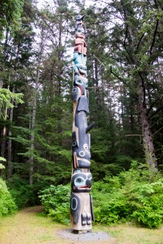 201605 - Alaska and Yukon - 0103