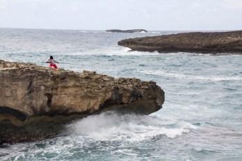 201605 - Hawai - 0166