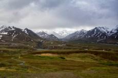 201606 - Alaska and Yukon - 0447