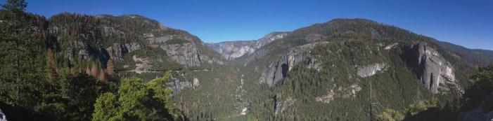 201606 - USA Road Trip - 0136 - Panorama