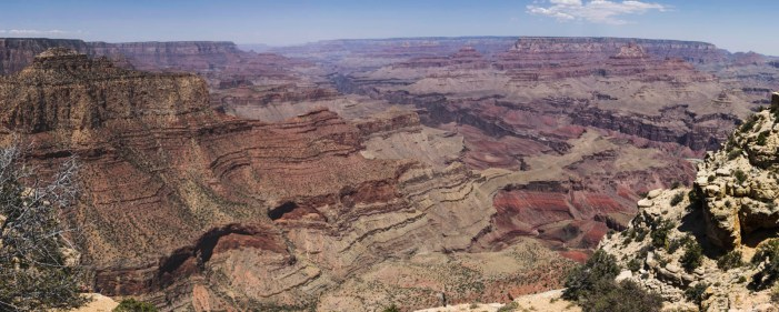 201606 - USA Road Trip - 0389 - Panorama