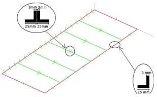 trappe2