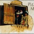 Pierrot Men photographie l'ame malgache