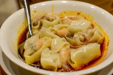 Visiter Taipei et manger au Din Tai Fung