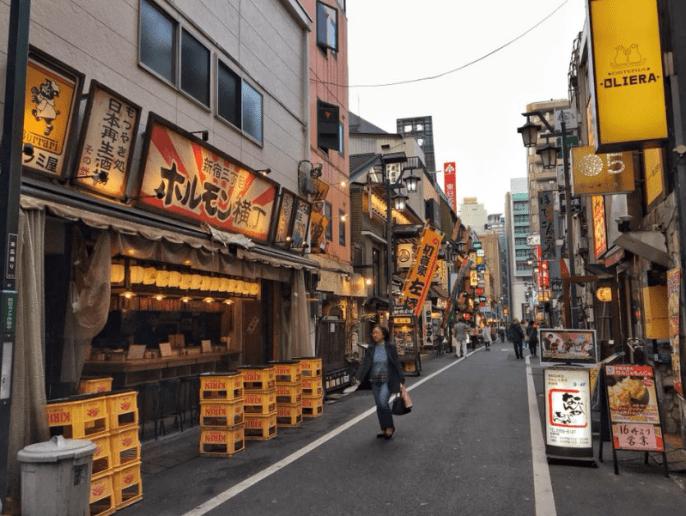 visiter-tokyo-shinjuku