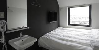 Piece Hostel