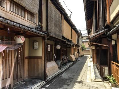 rues-kyoto