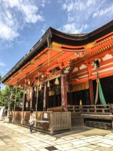 santuaire-japon