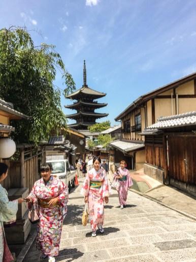 visiter-kyoto-geishas
