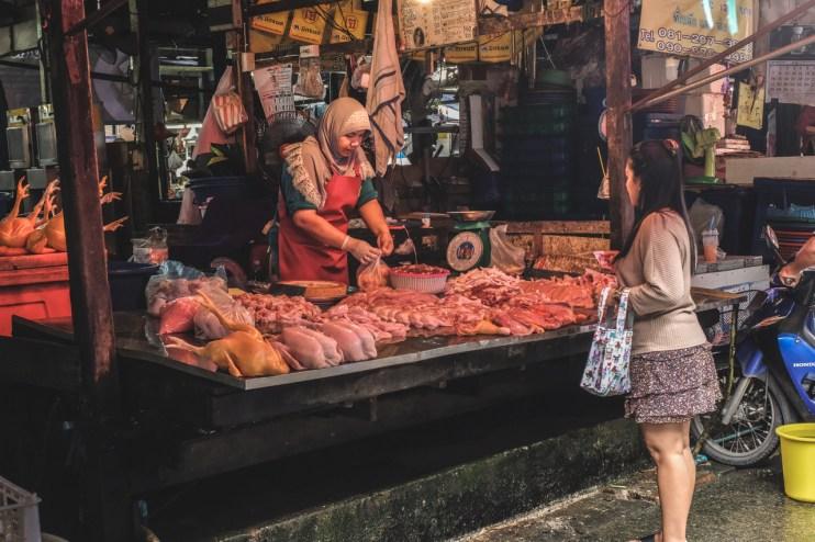 nonthaburi-bangkok