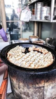 dumpling-hongkou-shanghai