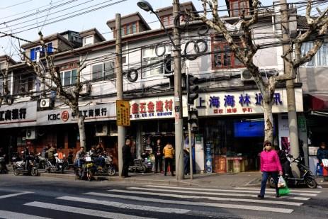 hongkou-visiter-shanghai