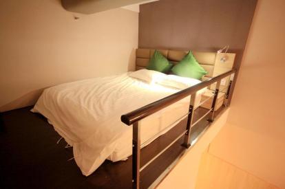 ou-dormir-a-shanghai7