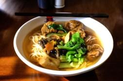 soupe-shanghai