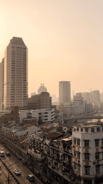 visiter-shanghai-min