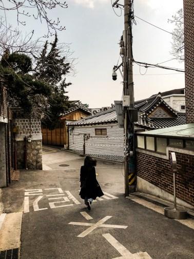 coree-bukchon-seoul