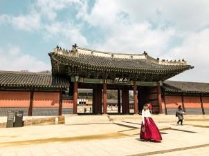 palais-visiter-seoul