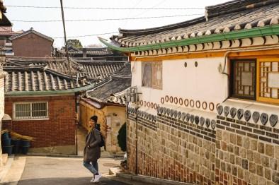 pam-bukchon-village